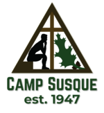 Camp Susque